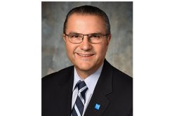 SNJ Today President Ken Pustizzi to address the Catholic Business Network