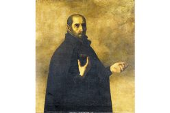 Aspects of Ignatian Spirituality