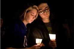El Obispo Sullivan habla sobre el tiroteo en Texas