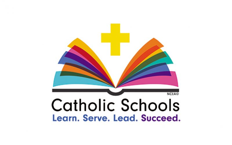 Catholic Schools Week, 2018