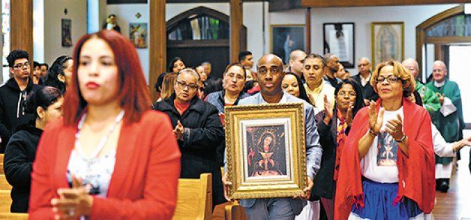 Feast of Altagracia