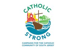 Catholic Strong: little donor, generous spirit
