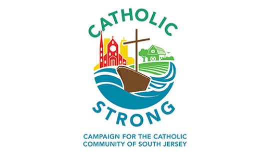 Parishes surpass their Catholic Strong goals
