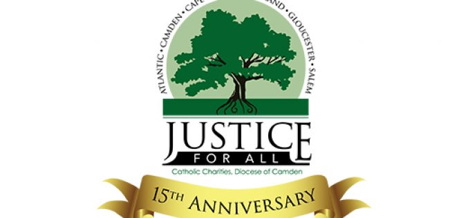 Putting a face on the 'other': Catholic Charities' Justice for All Dinner