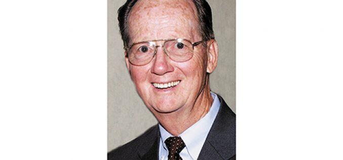 Pro-life advocate William J. Klatt dies