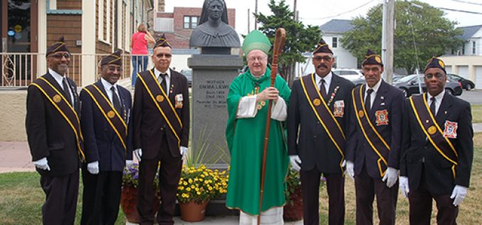Knights of Saint John