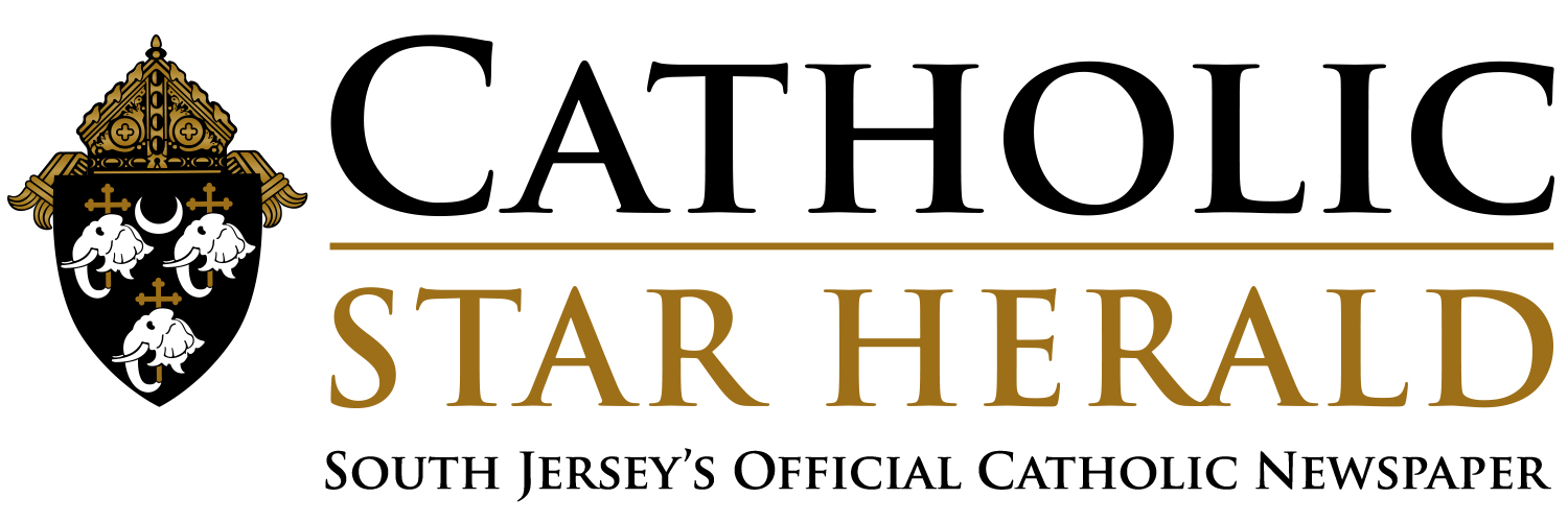 Catholic Star Herald