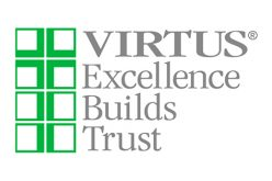 VIRTUS child protection program being implemented