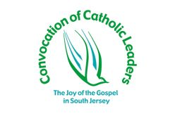 A convocation for local pastors and parish leaders