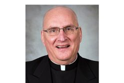 Margate pastor Father Joseph R. Ferrara to retire