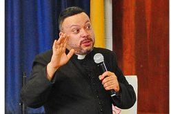 Un animado fin de semana en el Congreso de la Renovación Carismática Católica Hispana