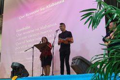 Concierto Navideño para la Comunidad Latina