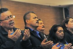 Latinos in South Jersey share the journey with immigrants, refugees