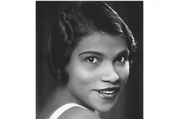 Camden Catholic alumnus directs documentary on Marian Anderson