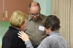 ChristLife Series at center of parish evangelization effort