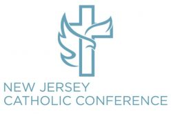 Two Renowned Administrators Announce State-wide New Jersey Compensation Program for Victims of Church Sexual Abuse of Minors