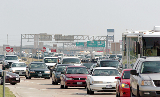 Everyone benefits if undocumented immigrants can legally drive in New Jersey, advocates claim