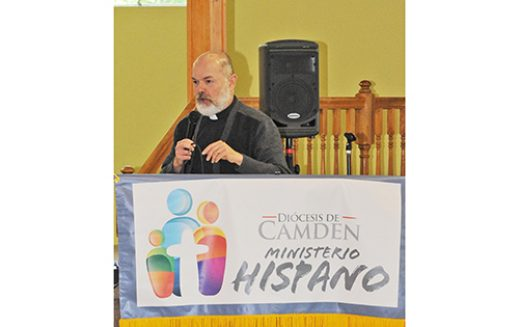 'Family in the Heart of Catechesis and Evangelization'