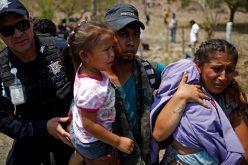 Family separation, hidden in plain sight